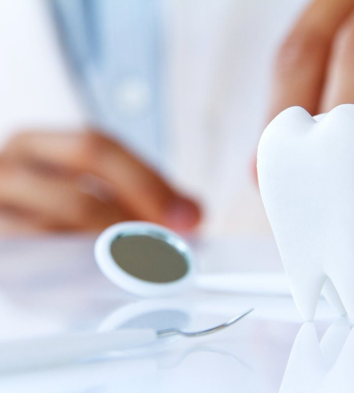 Dental Insurance Plans Phoenix – Is Dental Insurance Plans The Best Choice In Phoenix, Arizona? Let us Discover