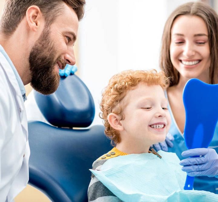 Discount Dental Plans Might Be Much Better Than Dental Insurance Plans – For This Reason