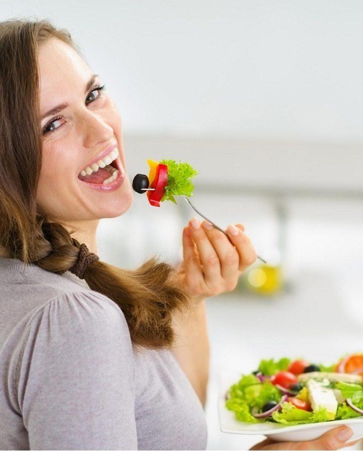 4 Best Diets of 2008