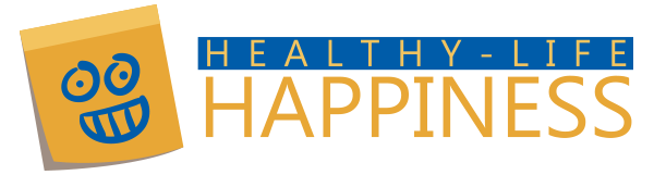 Healthy Life Happiness