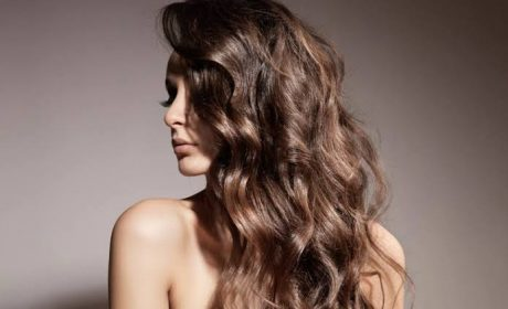 Hot to increase Hair Volume