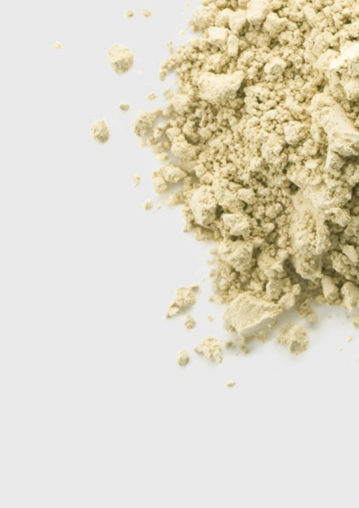 The NR Powder: What Benefits That You Can Get?