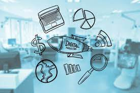 How To Create The Best dental marketing plans