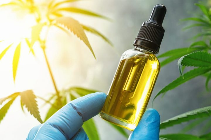 5 Amazing Tips for Buying Premium CBD Products Online